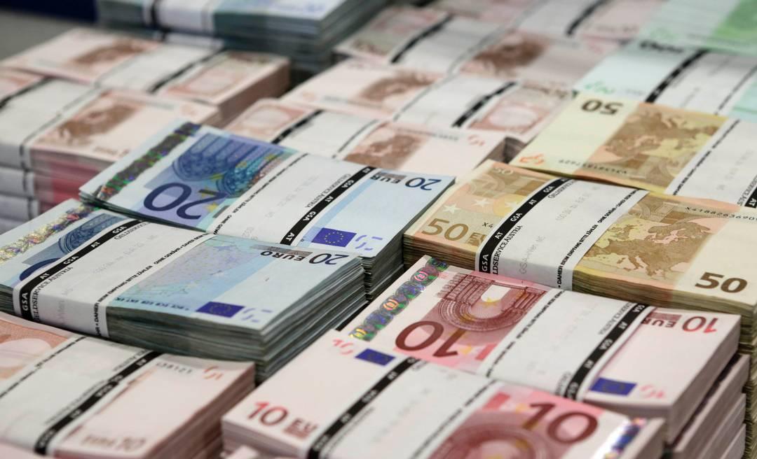euro-basilea2-rating-finanziamenti-bancari