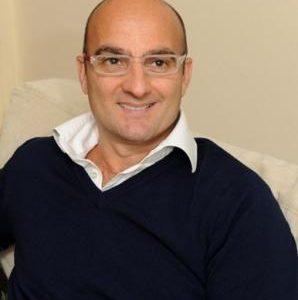 Renzo-Giagheddu