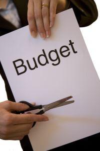 Pianificazione-budget-controllo-gestione-aziendale-pianificazione