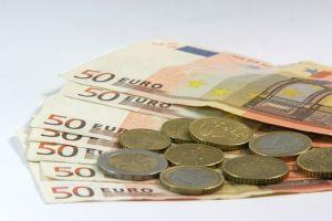 finanziamenti-finanziaria