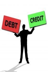 finanziamenti-fronteggiare-crisi-economica-finanziaria