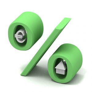 finanziamenti-tassi-euribor-spread