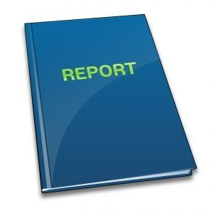sistema di reporting -report-budget-finanziario