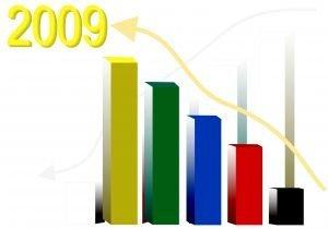 restrizione-credito-bancario-finanziamenti