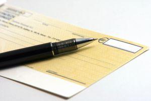 assegno-non-pagato-pianificazione-finanziaria