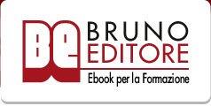 bruno-editore-ebook-italia