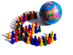 mondo-impresa-gruppo-facebook-rapporto-azienda-banca