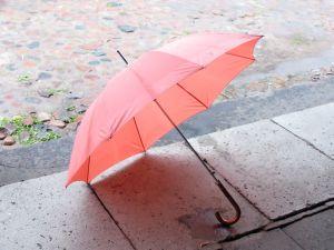 ombrello-quando-ce-il-sole-credito-bancario