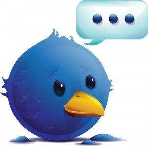 twitter-social-network-promuovere-link-azienda