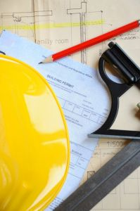 controllo-di-gestione-commessa-contabilita-analitica