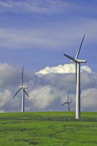 energie-alternative-fonti-rinnovabili