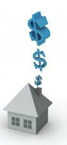 mutui-finanziamenti-sospensione-rata-toscana