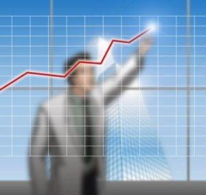 aumento-fatturato-indici-economici-buoni-mancanza-liquidita