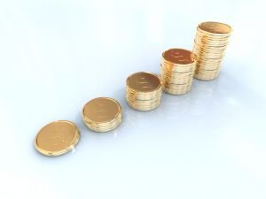 credito-bancario-garanzie-impresa-aumento-fatturato-diminuzione-liquidita