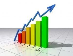 rating-credito-bancario-basilea-2