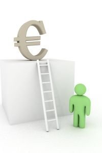 ripresa-economica-finanziaria-credito-bancario