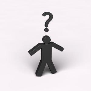 come-chiedere-moratoria-credito-bancario-imprese