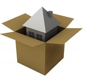 rivalutazione-immobili-analisi-bilancio-rating