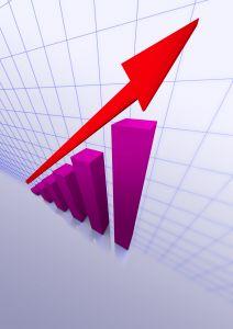 rating-credito-bancario-valutazione-aziendale