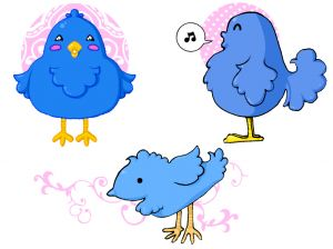 imprese-professionisti-in-twitter