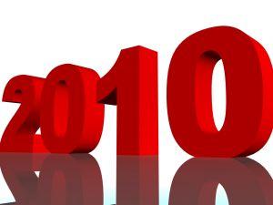 2010-buon-anno-controllo-aziendale