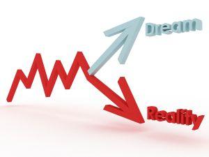 crisi-basilea2-rapporto-banca-impresa-verso-moratoria