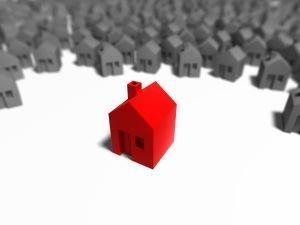 debiti-sospesi-moratoria-mutui-anche-per-privati