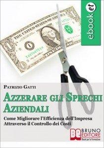 Ebook-Azzerare-gli-sprechi-aziendali-Patrizio-Gatti1-210x300
