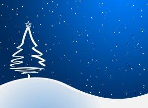 Auguri Professionali Di Natale.Gestione Aziendale E Auguri Di Buon Natale Controllo Di