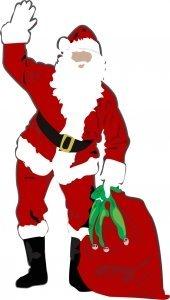 Buon-Natale-2012-Plan-consulting-patrizio-gatti-controllo-di gestione