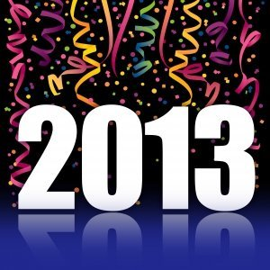 buon-2013-da-Plan-Consulting-Patrizio-Gatti-Controllo-gestione-aziendale