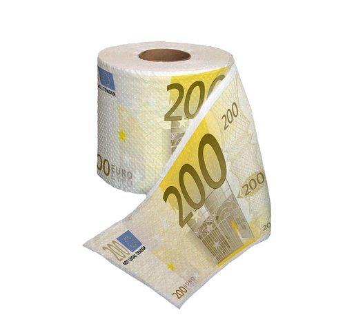Guadagno-in-azienda ma-non-ho-soldi-liquidita'