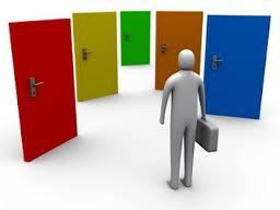 centro-di-costo-contabilita'-analitica-risultato-economico-impatto-decisioni