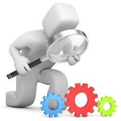 reparto-in-perdita-valutare-costi-contabilita-analitica-costi diretti-indiretti
