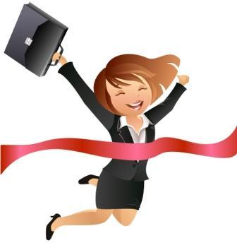 Business-Plan-controllo-gestione-il-potere-entusiasmo-per-finanziatori