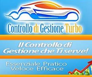 Controllo-di-gestione-turbo-il-controllo-aziendale-