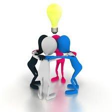 corsi-formazione-controllo-gestione-turbo-metodo-di-formazione-aziendale
