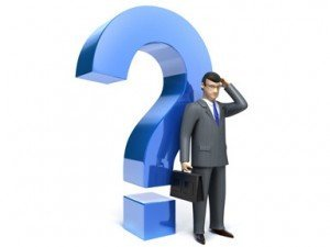 domande-imprenditori-controllo-gestione-turbo-aziendale
