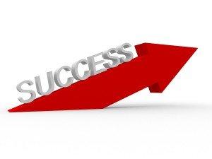 successo-aziendale-controllo-rating -gestione