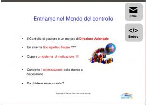 Controllo-di-gestione-turbo-videocorso-pianificazione-budget