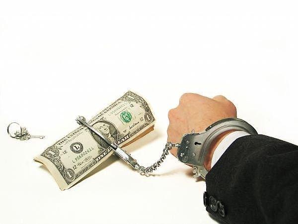 debiti-imprese-banche-controllo-aziendale-pianificazione-finanziaria