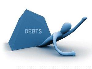 debiti-imprese-professionisti-sistema-bancario-controllo-gestione