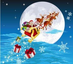Buon-Natale-Blog-Controllo-di-Gestione