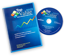 Top-Value-analisi-bilancio-business-plan-valutazione-aziendale