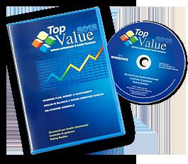 Top-Value-analisi-bilancio-business-plan-valutazione-aziendale