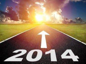 auguri-obiettivi-2014-controllo-di-gestione-analisi-aziendale