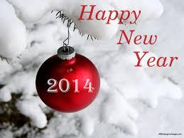 buon-anno-2014-CONTROLLO-DI-GESTIONE-AZIENDALE