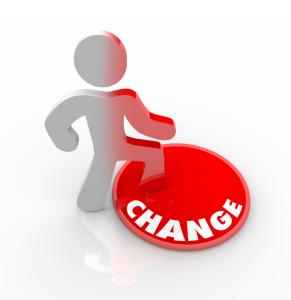 organizzazione aziendale-motivazione-controllo-gestione