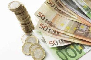 finanziamenti-conto-interessi-nuova-sabatini-garanzie
