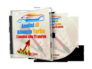 COVER-ANALISI-DI-BILANCIO-TURBO